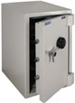 Euro Composite Fire Safes
